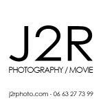 photographe_J2R_partenaire bruno sono