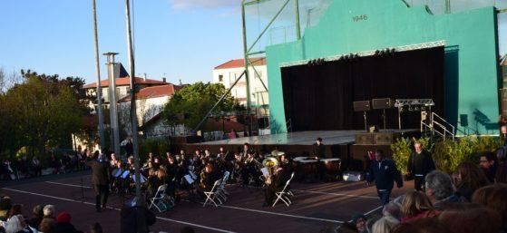 bibi braurivage biarritz harmonie bruno sono 64