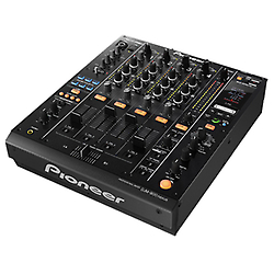 location djm 900 nexus bruno sono 64-40