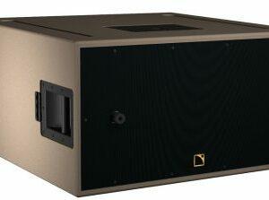 l-acoustics-enceinte-passive-sb118 64-40