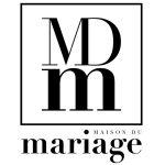 maison du mariage bruno sono deejay bobkat 33 40 64