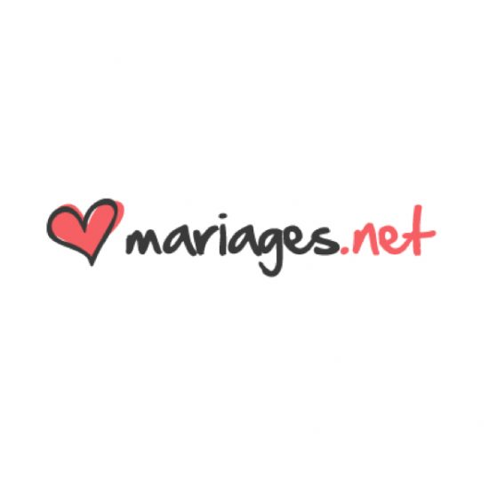 site mariage point net brunosono pays basque landes