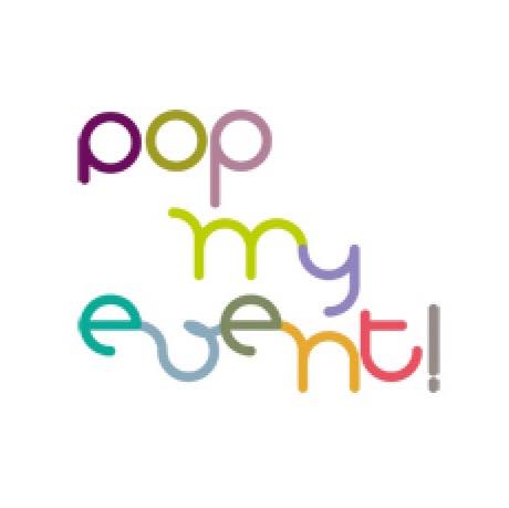 pop my event 64 biarritz