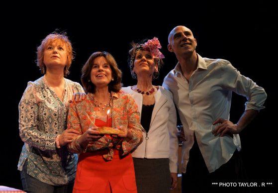 regie theatre comediens bruno sono 64