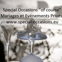 special occasion biarritz pays basque