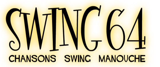 swing 64 Pays basque landes