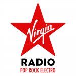 Virgin Radio Sud Aquitaine Bruno sono