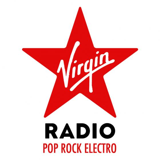 Virgin Radio Sud Aquitaine Bruno sono
