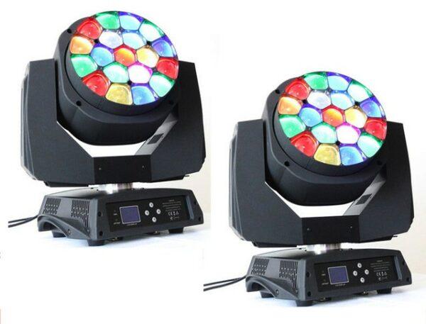 Lyre wash19-15-W-RGBW-LED-bruno-sono-64
