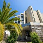 hotel bayonne partenaire bruno sono 64