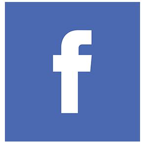 facebook bruno sono